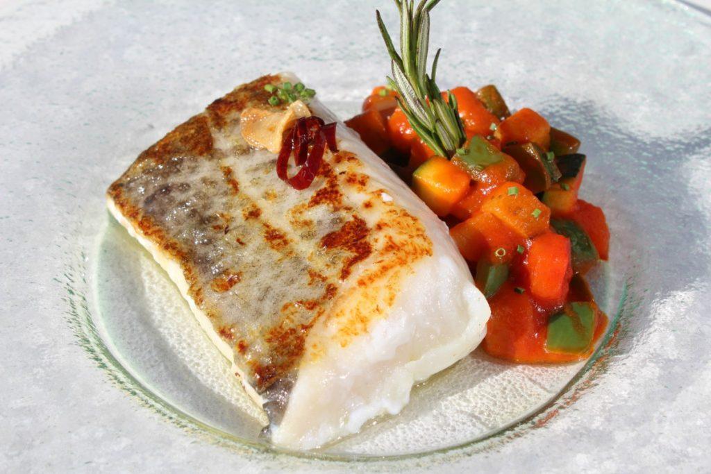 bacalao_a_la_bilbaina_con_pisto_la_piramide_restaurante_5