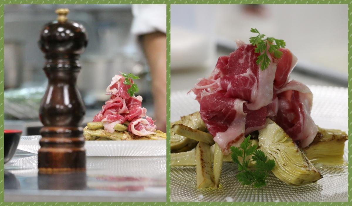 www.lapiramiderestaurante.es
