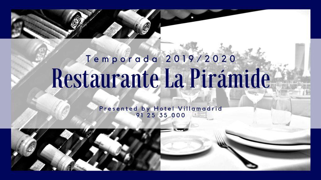 Restaurante Instagram (1)